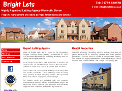 Bright Lets Letting Agent